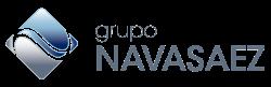 Grupo-Navasaez-Logo