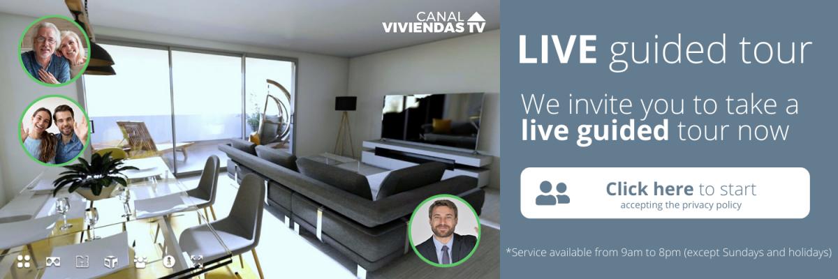 Vista Azul - INGLES of -Visita-live-horizontal(4)